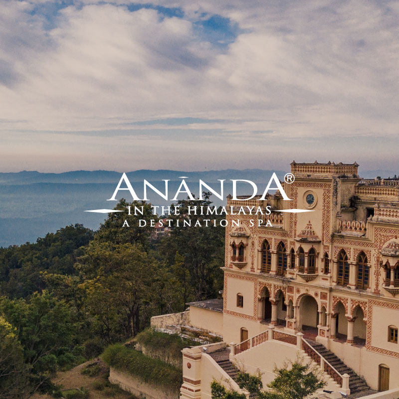 ananda-flow1