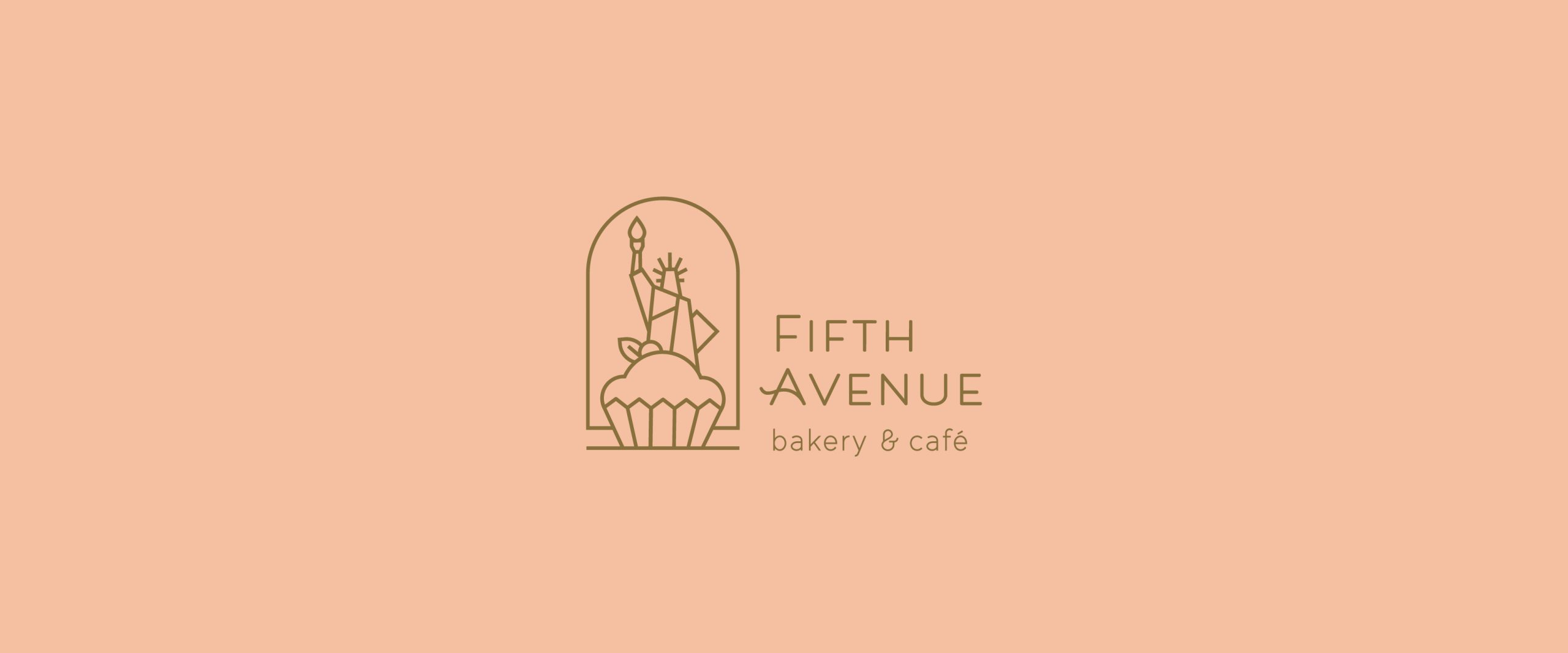 fifthave-flow_logo-banner