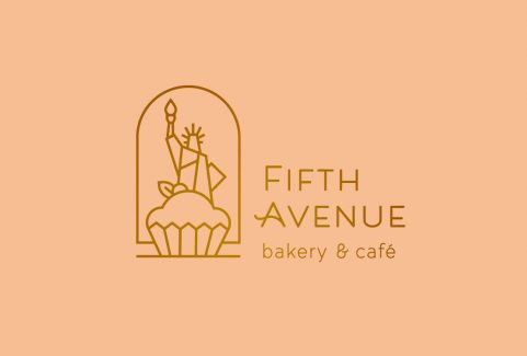 Fifth Avenue Bakery + Café
