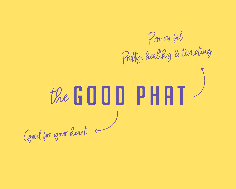 goodphat-website1