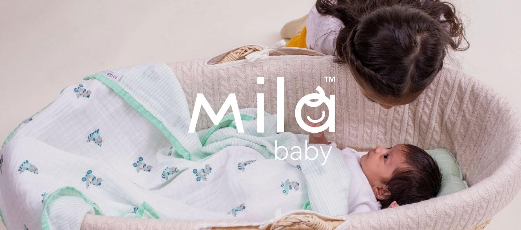 mila-10