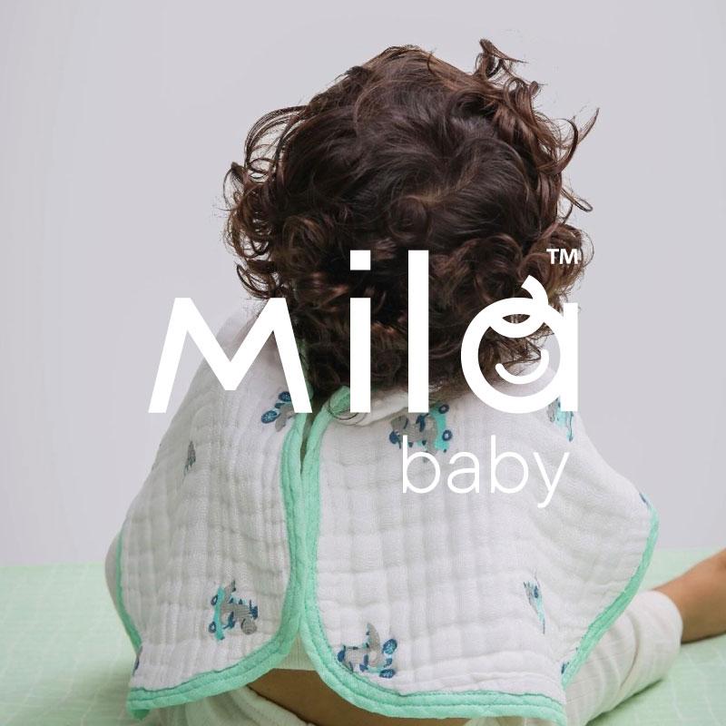 mila-11