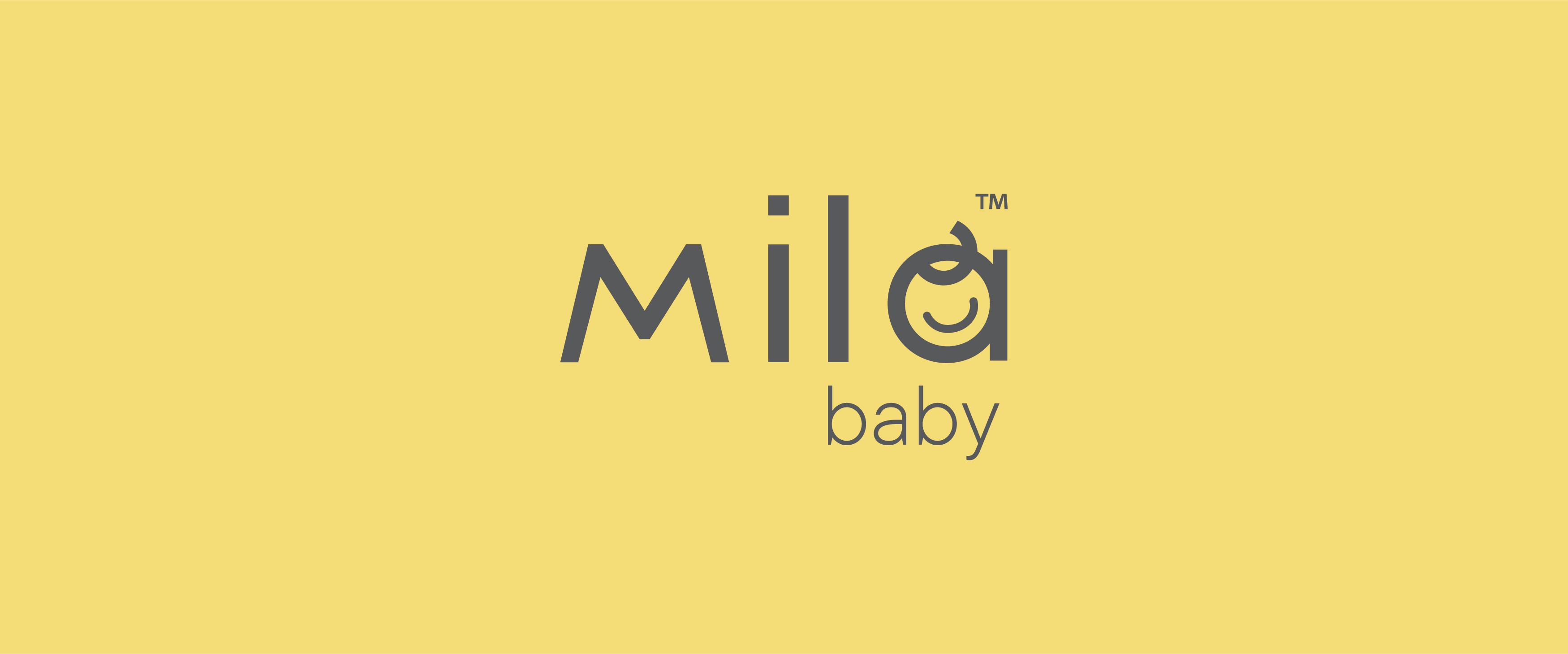 mila-flow-01