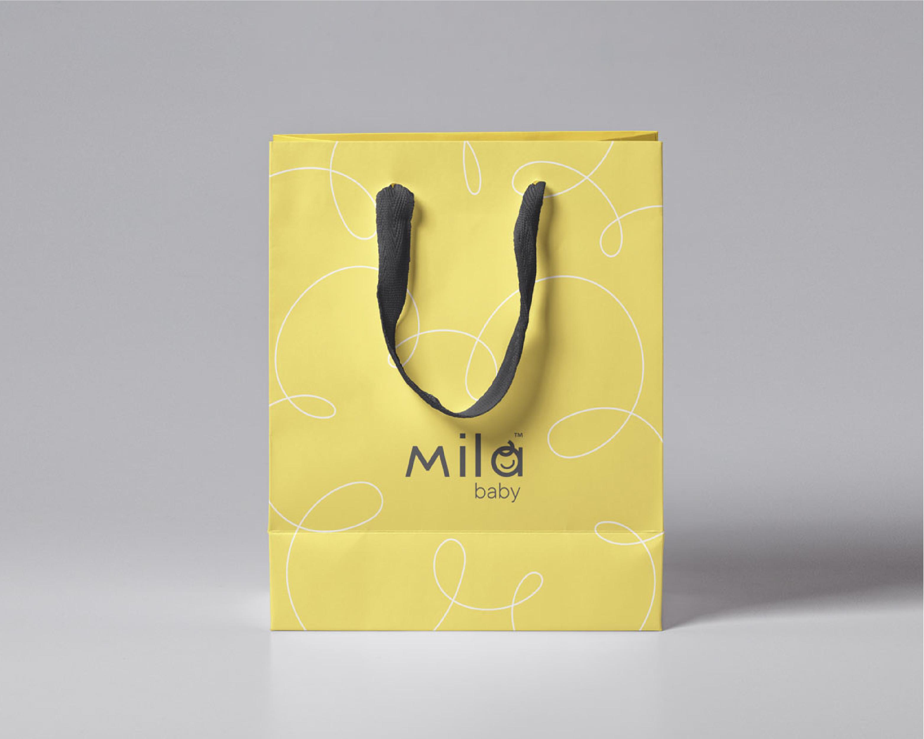 mila-flow-17