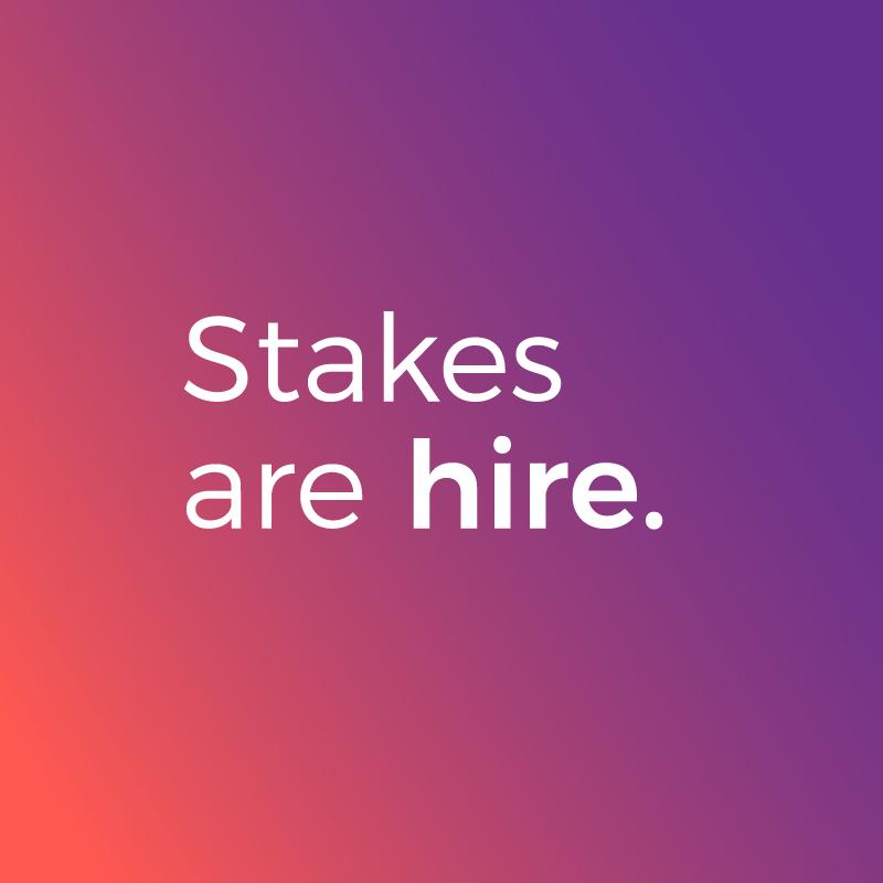 skillr-hire
