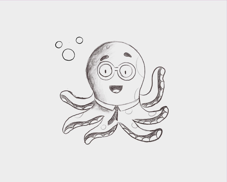 skillr-sketch