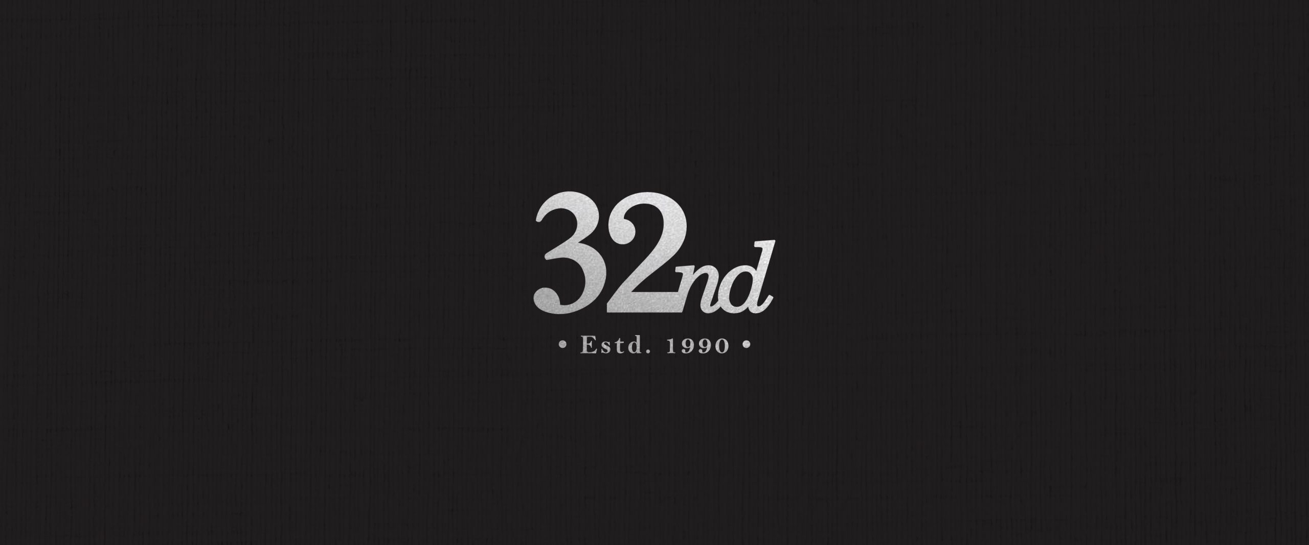 32nd-flow-01