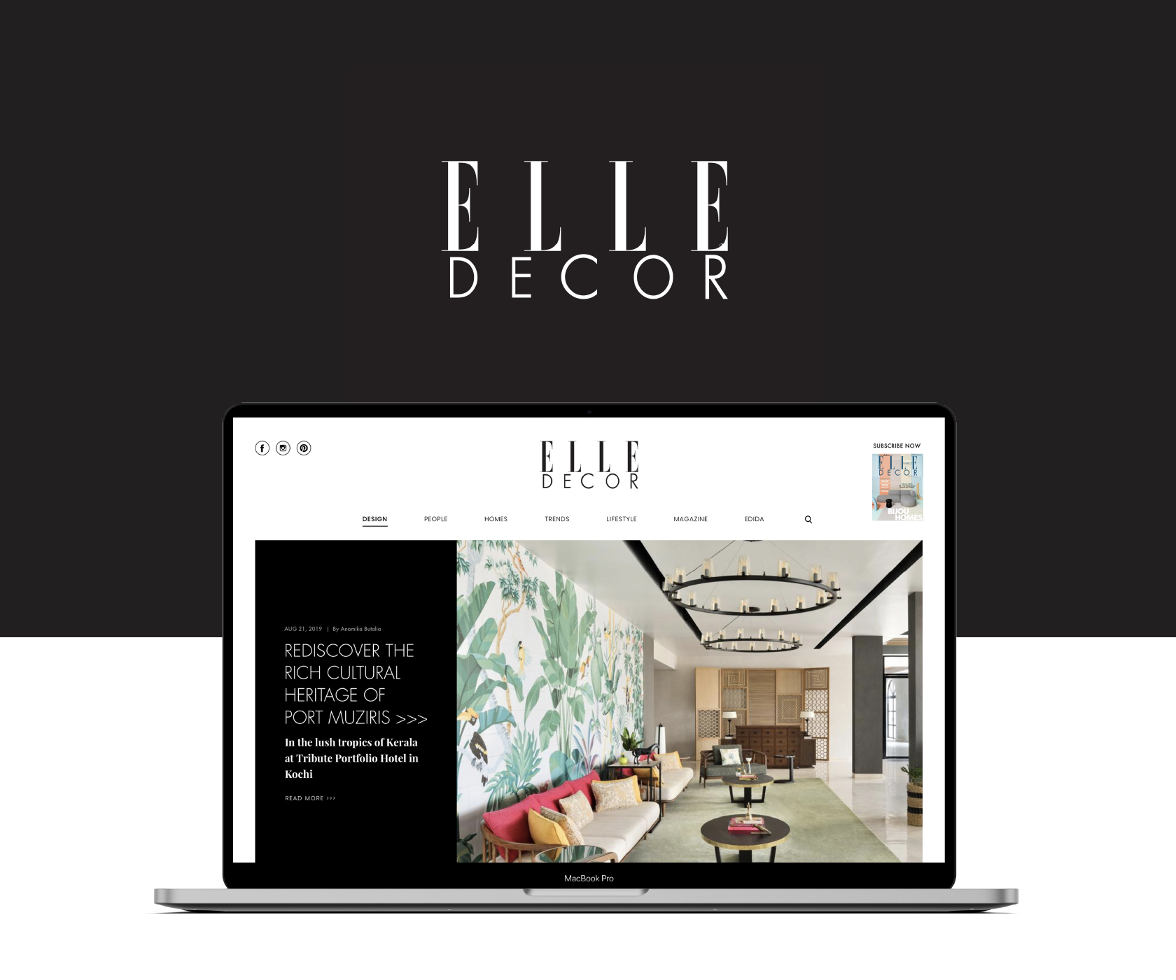 Elle-firstbanner