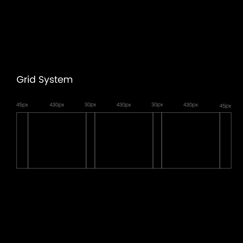 mob-grid